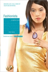 Fashionista by Micol Ostow