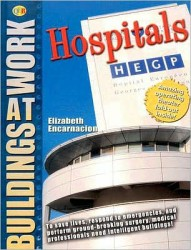 Buildings at Work: Hospitals