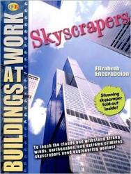 Buildings at Work: Skyscrapers